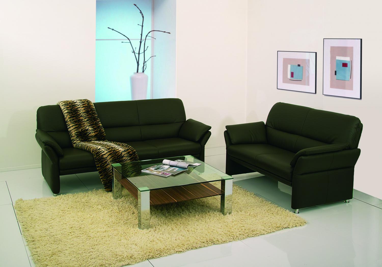 Polstermöbel - Möbel-Huus Kälin Einsiedeln