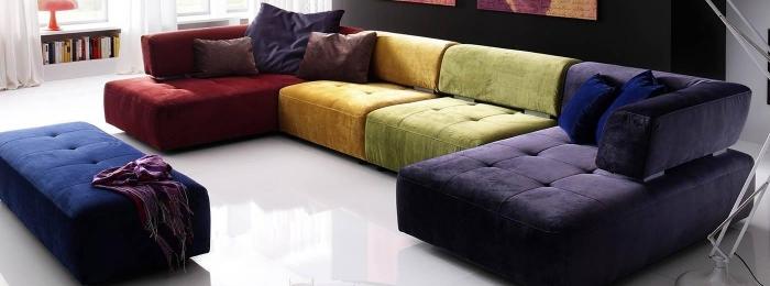 Polstermöbel Möbel Huus Kälin Einsiedeln